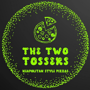 The Two Tossers