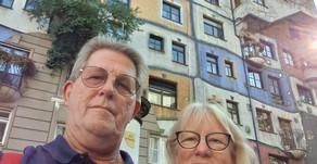 Age via Hundertwasser