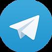 telegram-messaging-apps-computer-icons-messenger-9c0a58e3e8d138034fd3e3edf86fddf6.png