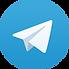 telegram-messaging-apps-computer-icons-m