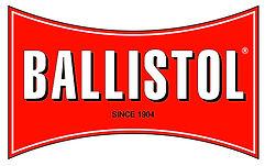 Ballistol.jpg