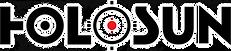 HOLOSUN-Logo.png
