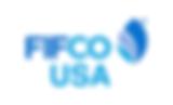 FIFCO USA.png