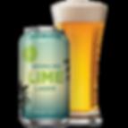 New Belgium Sparkling Lime Lager.webp