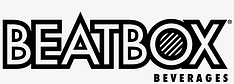 Beatbox Beverages.png