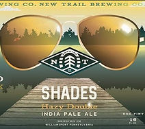 New Trail Shades.jpg