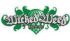 Wicked Weed Logo.jpg