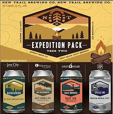 New Trail Expedition #2.jpg