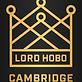 Lord Hobo.webp