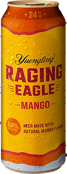 Yuengling Raging Eagle 24 oz can.png