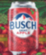 Busch Light Apple.jpg