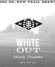 New Trail White Out Pic.jpg