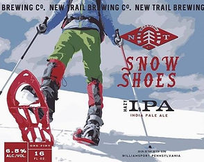 New Trail Snow Shoes.jpg