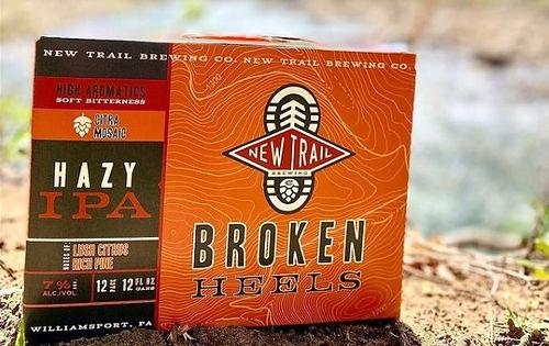 New Trail Broken Heels 12 Pack Can.jpg