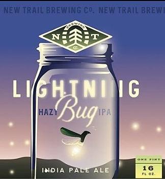 New Trail Light Bug.jpg