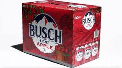 Busch Light Apple.jpg