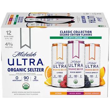 Mich Ultra Seltzer #2.jpg