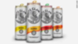 White Claw Variety Pack #2.jpg