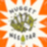 Nugget_Nectar_Logo-180x1801.jpg