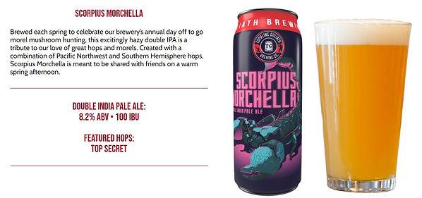 TG Scorpius Morchella.jpg