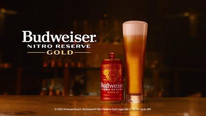 Bud Nitro Reserve Gold.jpg