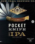 New Trail Pocket Knife Hazy IPA.jpg