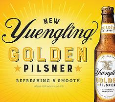 Yuengling Golden Pilsner.jpg