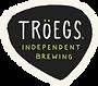 1200px-Tröegs_logo.svg.png