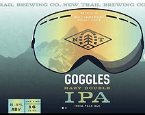 New Trail Goggles.jpg