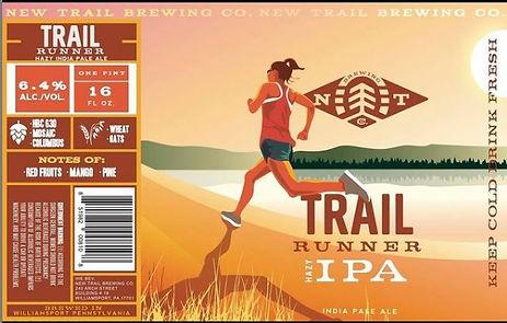 New Trail Trail Runner.jpg