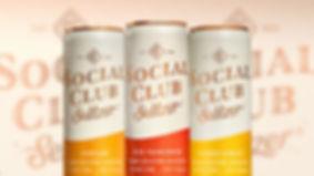 Social Club Seltzer.jpg