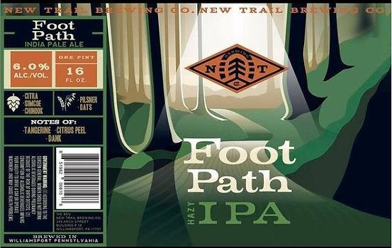New Trail Foot Path.jpg