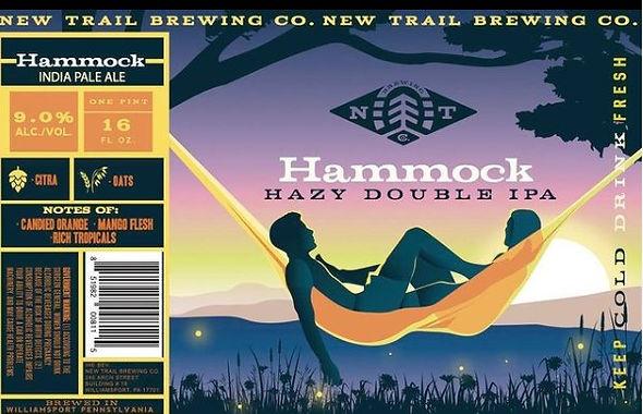 New Trail Hammock Hazy IPA.jpg