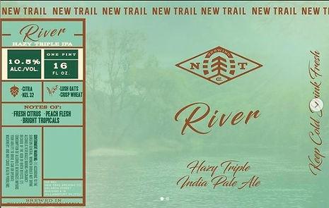 New Trail River.jpg