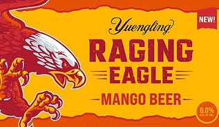 Yuengling Raging Eagle.jpg