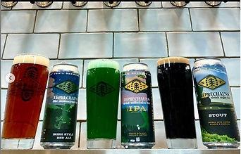 New Trail Leprachaun Beers.jpg