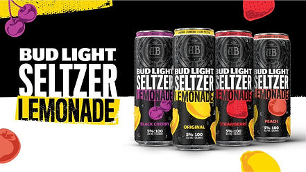 Bud Light Lemonade Seltzer.jpg