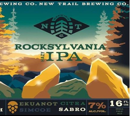 New Trail Rocksylvania.jpg