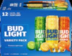Bud Lt Peels Variety Pack.png