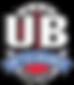 United Brands Logo.png