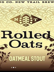 New Trail Rolled Oats.jpg