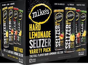 Mike's Hard Lemonade Seltzer.jpg