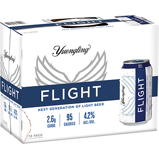 Yuengling Flight 12 Pack Can.png
