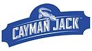 Cayman Jack.png