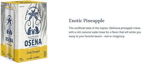 Osena Pineapple.jpg