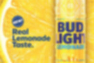 Bud Light Lemonade.jpg