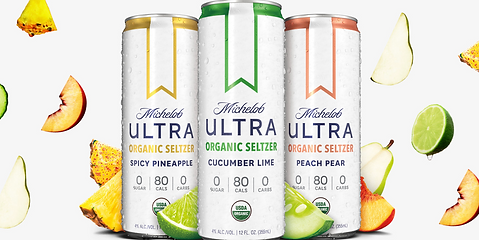 Mich Ultra Seltzer.png