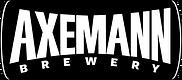 axemann-logo-gear.png