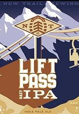 New Trail Lift Pass.jpg