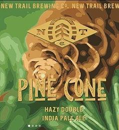 New Trail Pine Cone.jpg